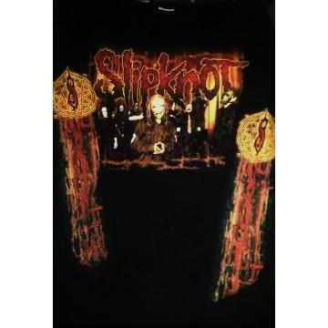 Slipknot Room Group Longsleeve