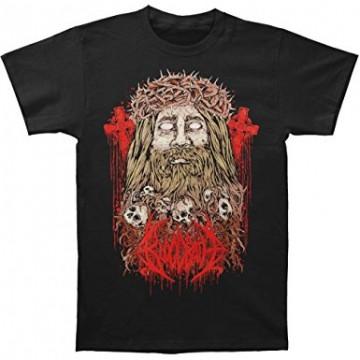 Bloodbath Iesous Extra T-Shirt
