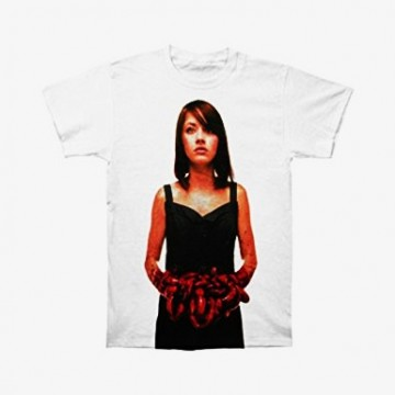Bring Me The Horizon Guts Skinny T-Shirt