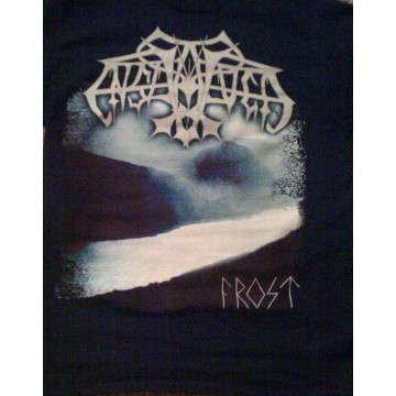 Enslaved Frost T-Shirt