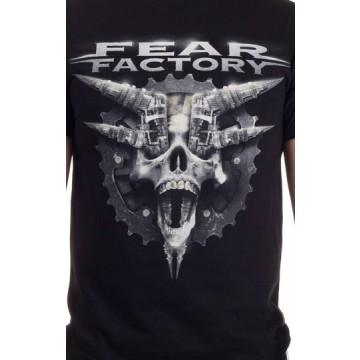 Fear Factory Legacy T-Shirt