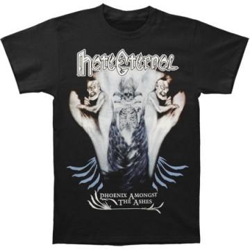 Hate Eternal Hatesworn T-Shirt