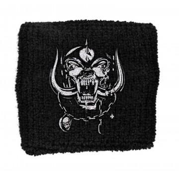 Motorhead Warpig Wristband
